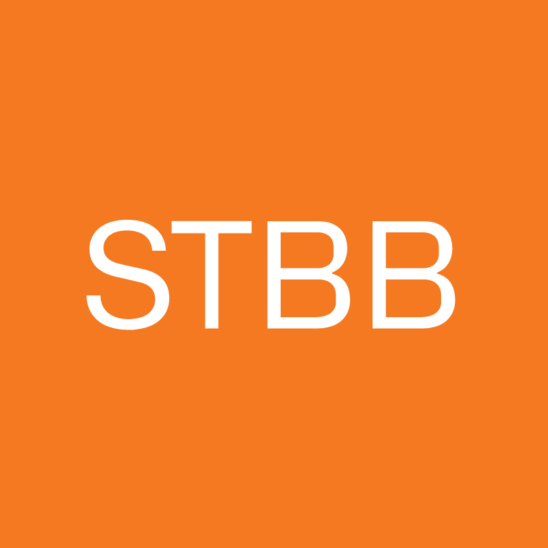 http://stbb.wpsaworkshop.co.za/wp-content/uploads/2019/06/logo_05.png